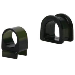 Whiteline - W11071 - Steering - rack and pinion mount bushing