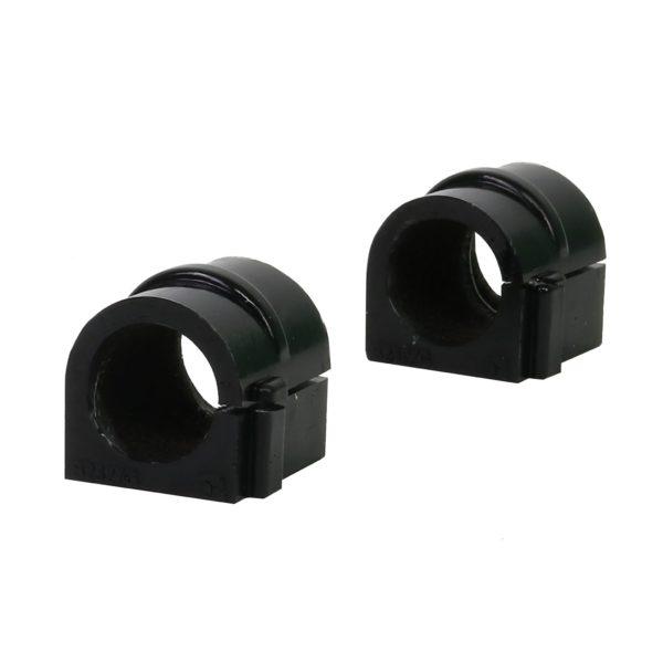 Whiteline - W22327G - Sway bar - mount bushing