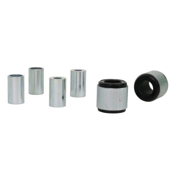 Whiteline - W32985 - Shock absorber - lower bushing