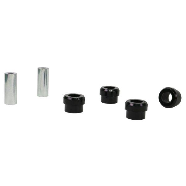 Whiteline - W33168 - Shock absorber - lower bushing
