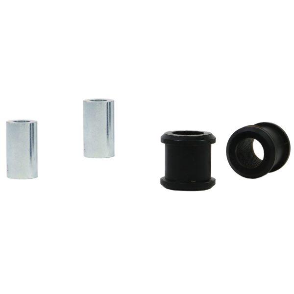 Whiteline - W33346 - Shock absorber - lower bushing