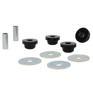 Whiteline - W51663 - Control arm - lower outer bushing