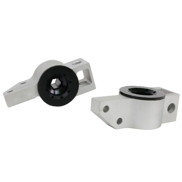 Whiteline - W53514 - Control arm - lower inner rear bushing