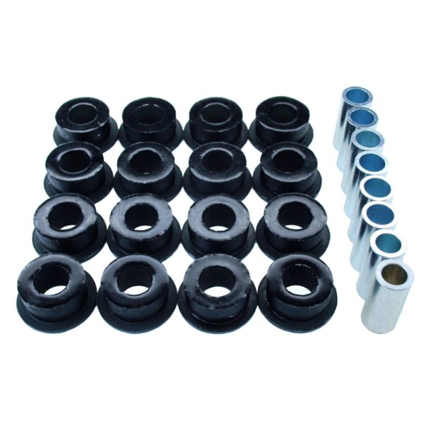 Whiteline - W61382A - Control arm - lower inner and outer bushing