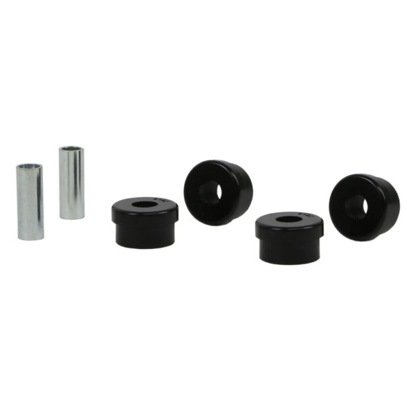 Whiteline - W62843A - Control arm - upper outer bushing