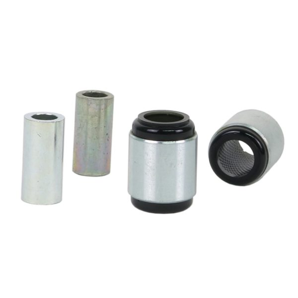 Whiteline - W62999 - Control arm - lower front outer bushing