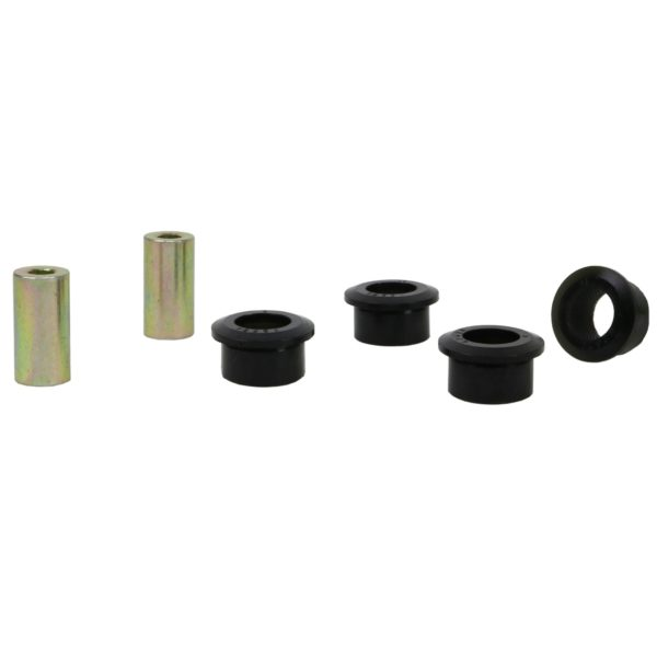 Whiteline - W63155 - Control arm - lower front outer bushing