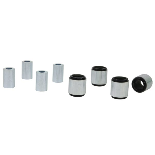 Whiteline - W63320 - Control arm - lower front inner and outer bushing