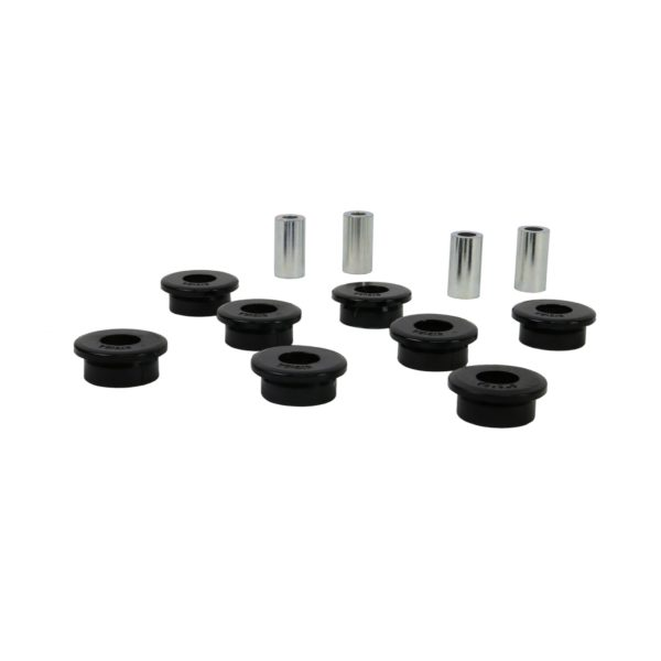 Whiteline - W63382 - Control arm - lower outer bushing