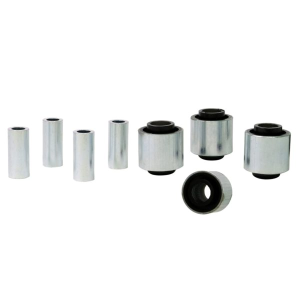 Whiteline - W63393 - Control arm - lower front inner and outer bushing