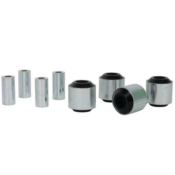 Whiteline - W63400 - Control arm - lower rear inner and outer bushing