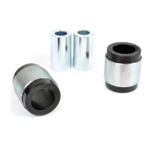 Whiteline - W63552 - Control arm - lower front outer bushing