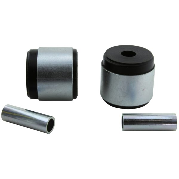 Whiteline - W91379 - Differential - mount support outrigger bushing