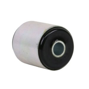 Whiteline - W92623 - Differential - front mount bushing