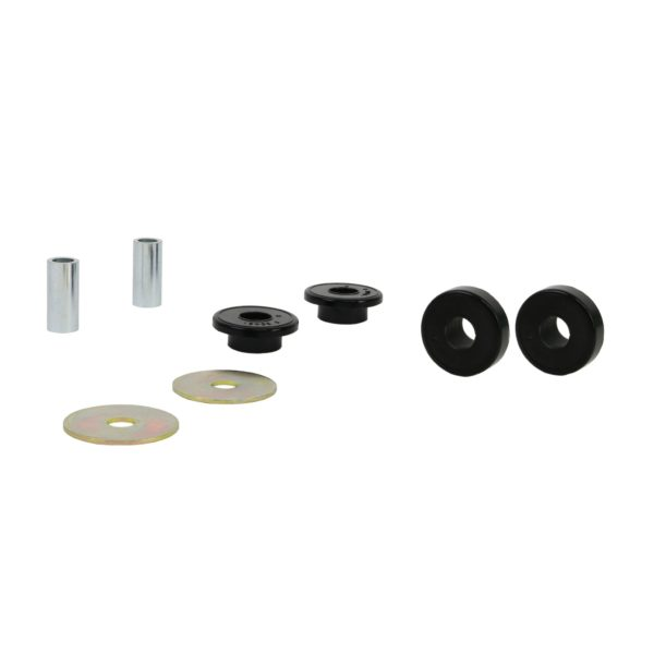 Whiteline - W93047 - Differential - mount support front bushing