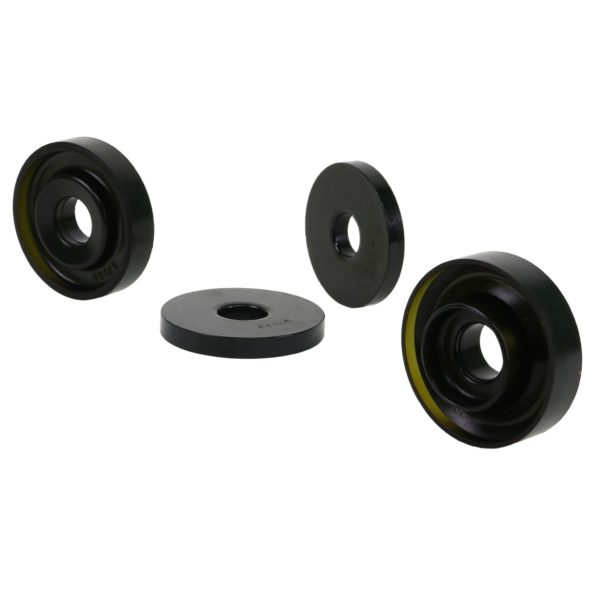 Whiteline - W93189 - Differential - mount front bushing