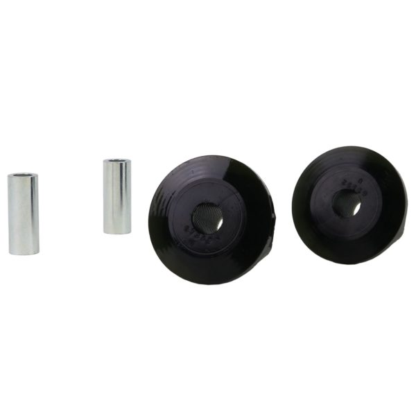 Whiteline - W93394 - Differential - mount centre support bushing