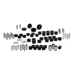 Whiteline - WEK100 - Suspension Bushing Kit