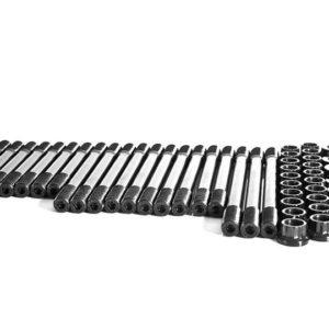 ARP-204-4705