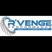 www.rvengeperformance.com